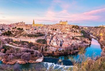 اسپانیا؛ طناز دریای مدیترانه