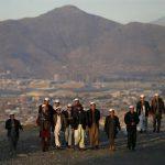 ایران چشمانش را روی ۳۰۰ میلیون دلار افغانستان بسته!