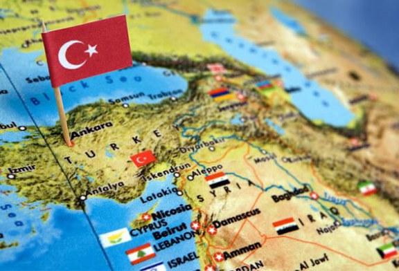جزئیات تغییر شرایط تمدید اقامت توریستی در ترکیه | شرایط کسب شهروندی در ترکیه چیست؟
