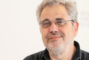 روایت استاد ایتالیایی از سفرش به ایران