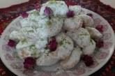 سوغات کرمان چیست؟