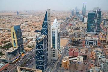 آغاز فروش اقامت در عربستان   اولین کسانی که اقامت عربستان را گرفتند چه کسانی بودند؟