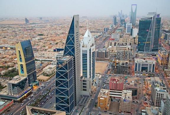 آغاز فروش اقامت در عربستان | اولین کسانی که اقامت عربستان را گرفتند چه کسانی بودند؟