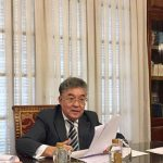 تسهیل ویزای قزاقستان برای ایرانیها | دعوتنامه برای سفر ایرانیها به قزاقستان حذف شد