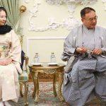 واکنش سفیر ژاپن به حذف ایرانیها از فهرست دریافت کنندگان روادید کار در ژاپن