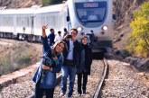 قطار گردشگری کویر راهاندازی شد | جزئیات قیمت، مسیر و ثبت نام