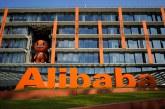 رکوردشکنی علی بابا در روز مجردها؛ ۱۳ میلیارد دلار فروش در یک ساعت