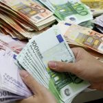 ارز مسافرتی را از صرافیها بخرید | ارز مسافرتی گرانتر از بازار آزاد شد