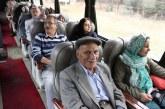 تسهیلات صندوق بازنشستگی برای تورهای گردشگری بازنشستگان | مقاصد سفر و نرخ تورهای بازنشستگان