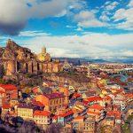 شرط تازه گرجستان برای اقامت ایرانیها