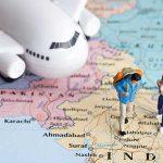 بلیت هواپیما هم دوباره گران میشود؟ | واکنش رئیس سازمان هواپیمایی