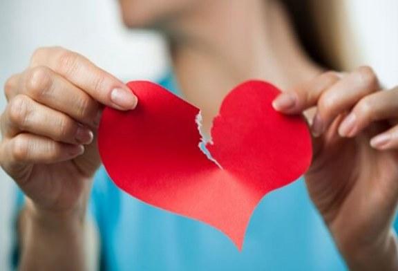 تور «به هم زدن» ؛ سفری برای دلشکستهها | اگر شکست عشقی خوردید اقدام کنید