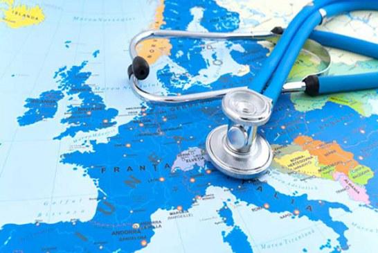 گردشگری سلامت چیست؟ چه کشورهای برای درمان میان بیماران محبوب هستند؟