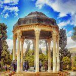 شیراز در چند قدمی ثبت جهانی شدن