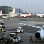 در کانادا هزار دلار غرامت برای تأخیر پرواز به مسافران پرداخت خواهد شد