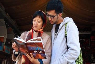 لغو ویزای ایران، چینیها را مشتاق کرد؟ / ویزای رایگان و پرواز مستقیم به ایران چقدر موثر بود؟