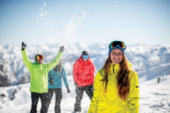 چند پیشنهاد برای سفر در زمستان