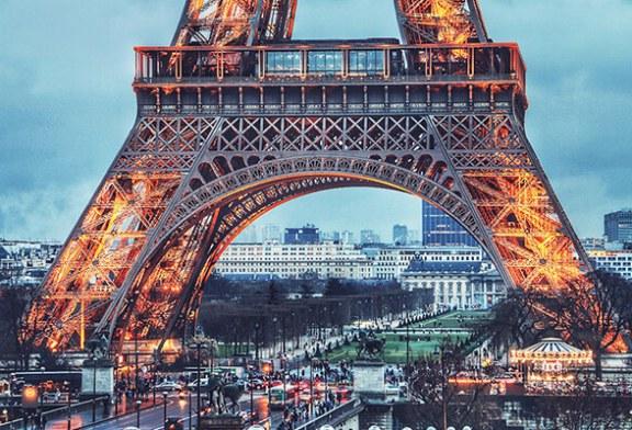فعلا به فرانسه سفر نکنید