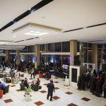 """مسافران سفرهای خارجی باید """"مالیات خروج"""" پرداخت کنند"""