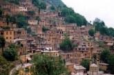 درخواست گیلانیها برای ثبت جهانی ماسوله