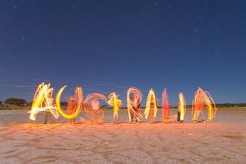 حقایق و دانستنی هایی درباره استرالیا که قبلا نشنیدهاید