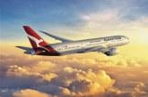 امن ترین خطوط هوایی جهان