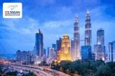 ۳ مقصد مهم گردشگری آسیایی