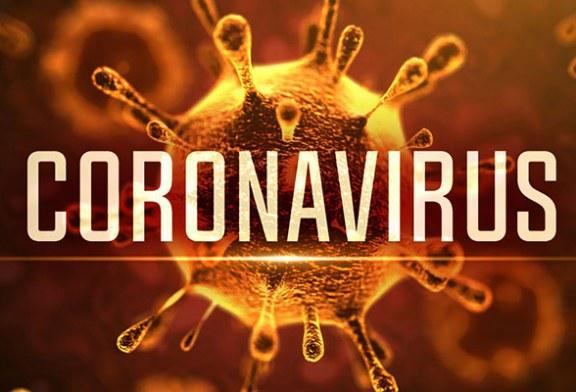 فیلم بیهوش شدن پزشک جراح در اثر ویروس کرونا