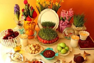 سفر در تعطیلات عید با تور نوروز ۹۹