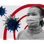 آمریکا ورود گردشگران چینی را ممنوع اعلام کرد