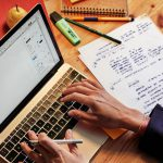 هفت راه کسب درآمد در خانه با کامپیوتر