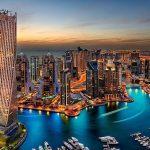 قیمت اجاره سوییت ارزان در دبی