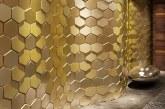 با خرید از بهترین تولید کننده دیوارپوش ، کیفیت و زیبایی را به خانه بیاورید